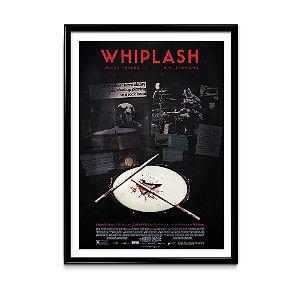 Quadro Whiplash