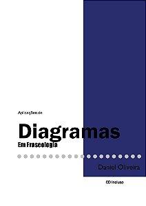 Livro Diagramas - Aplicação em Fraseologia - Daniel Oliveira