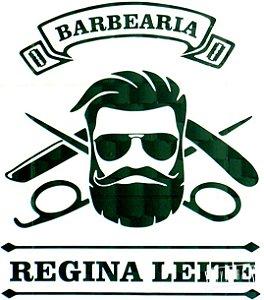 Salão corte de cabo Barbearia em cotia Regina Leite