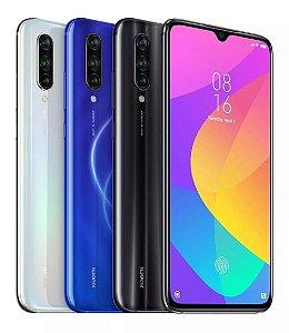 Celular Smartphone Xiaomi Mi 9 Lite 128gb 6gb Ram (R$1490,00 VIA DEPOSITO BANCÁRIO)
