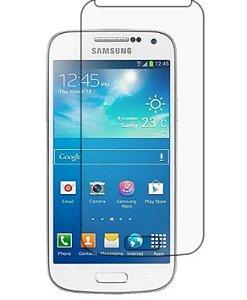 Película Vidro Temperado GLASS-M Samsung Galaxy S4 I9500 I9505 ( Não serve no S4 mini)