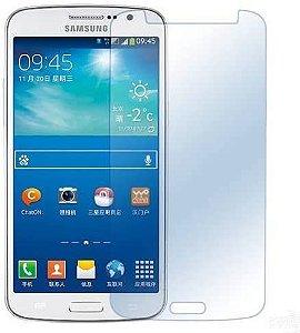 Película De Vidro Temperado Samsung Galaxy Gran 2 Duos G7102 ( Não serve no Gran Duos)