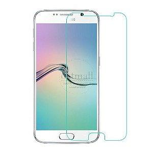 Pelicula de vidro  Samsung galaxy S6 mini ( Não serve no S6 )