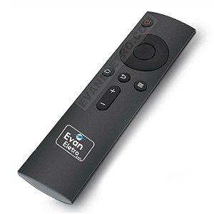 Controle Remoto Para Receptor (TV B O X)  Xiaomi Mi Box 3 / 2 / 1