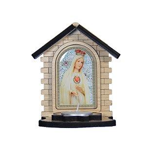 Capela do Imaculado Coração de Maria