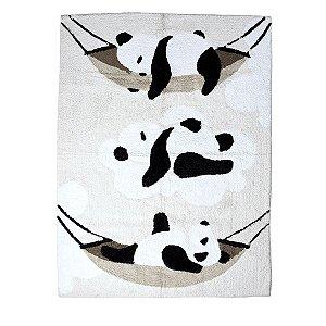 Tapete Panda - Bup Baby
