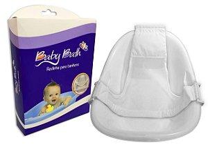 Redinha para Banho - Baby Bath