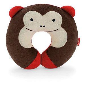 Protetor de Pescoço Zoo Macaco - Skip Hop
