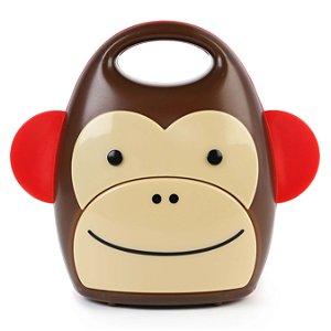 Lanterna Zoo Macaco - Skip Hop