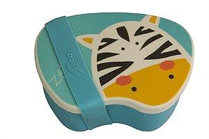 Marmita Eco Zebra - Girotondo Baby