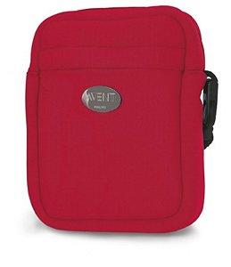 Bolsa Térmica Vermelha - Philips Avent
