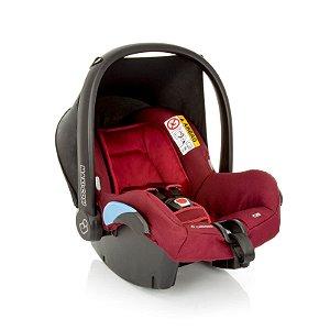 Bebê Conforto Citi com Base Robin Red - Maxi-Cosi