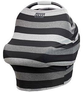 Capa multifuncional Maves - Penka