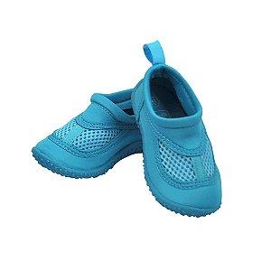 Sapato Infantil de Verão Acqua - IPlay