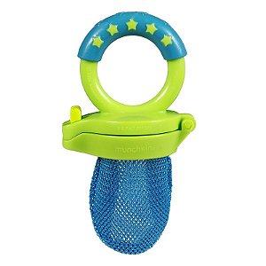 Alimentador Azul e Verde - Munchkin