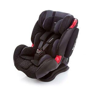 Cadeirinha para Auto Advance - Safety 1st