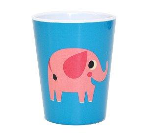 Copo Infantil Elefante - OMM Design