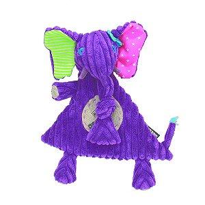 Naninha Deglingos SandyKilos o Elefante - Deglingos