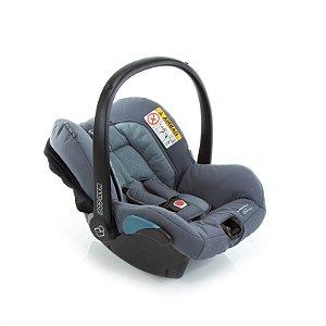Bebê Conforto Citi com Base Graphite  - Maxi-Cosi