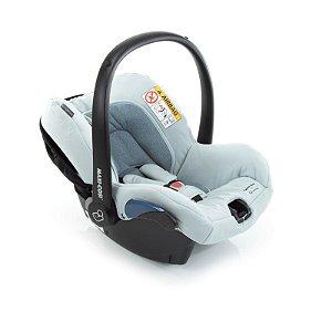 Bebê Conforto Citi com Base Grey  - Maxi-Cosi