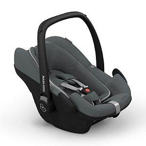 Bebê Conforto Pebble Plus Maxi-Cosi Graphite - Maxi-Cosi