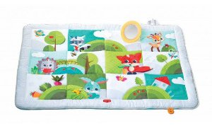 Tapete Infantil Super Mat Meadow Days - Tiny Love