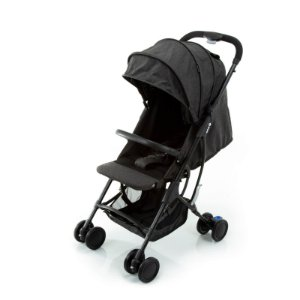 Carrinho Next Black Denim - Safety 1st