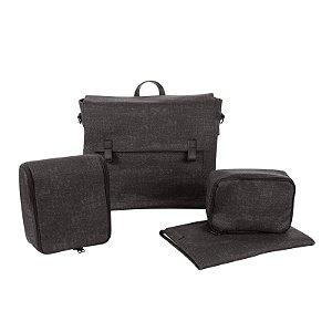 Modern Bag Maxi-Cosi Nomad Black - Maxi-Cosi