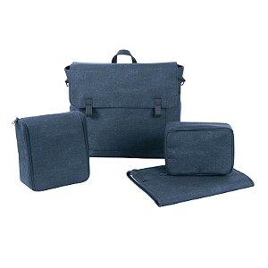 Modern Bag Maxi-Cosi Nomad Blue - Maxi-Cosi