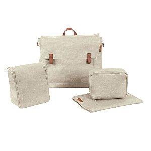 Modern Bag Maxi-Cosi Nomad Sand - Maxi-Cosi