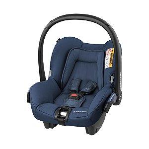 Bebê Conforto Citi com Base Nomad Blue - Maxi-Cosi