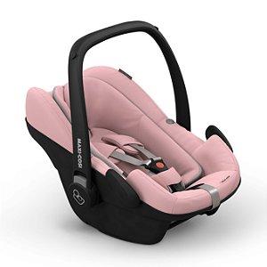 Bebê Conforto Pebble Plus Blush - Maxi-Cosi
