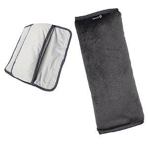 Almofada para Cinto de Segurança Grey - Safety 1st