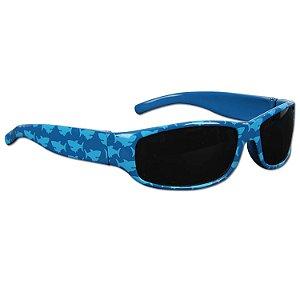 Óculos de Sol Infantil Tubarão - Stephen Joseph