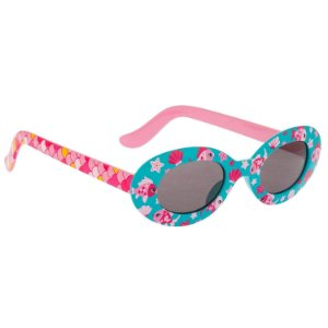 Óculos de Sol Infantil Peixe Rosa - Stephen Joseph