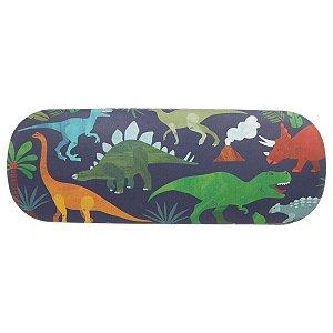 Porta Óculos Infantil Dino - Stephen Joseph