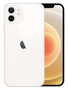 iPhone 12 128GB Branco - Pré-Venda