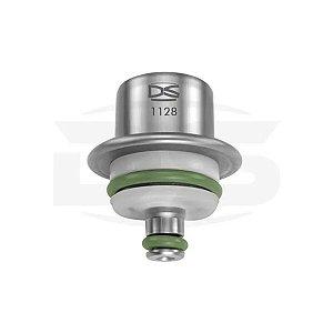 Regulador Pressão de Combustível Nissan Sentra 2.0 2009/2014