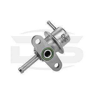 Regulador Pressão de Combustível Honda Civic 92/95 3.0 Bar