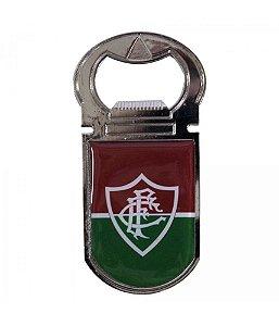 Abridor de Garrafa Magnético Fluminense