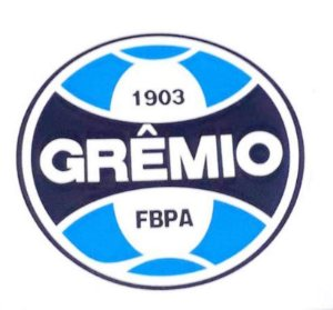 ADESIVO MEDIO GREMIO