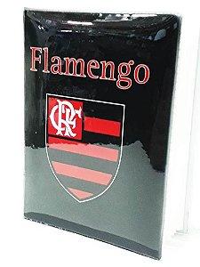 ALBUM DE FOTOS FLAMENGO