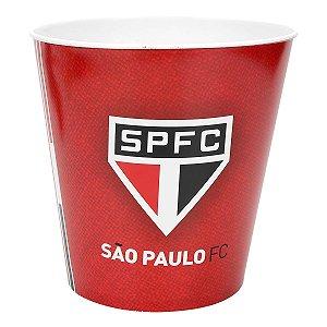 BALDE DE PIPOCA SÃO PAULO