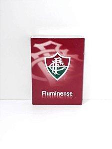 BARALHO AVULSO FLUMINENSE
