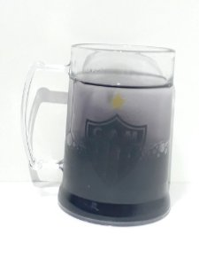CANECA GEL 300 ml ATLÉTICO MG