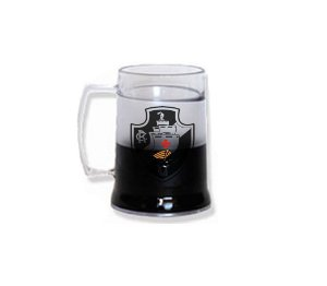 CANECA GEL 300 ml VASCO