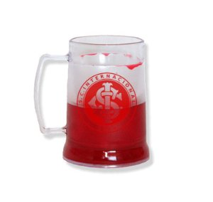 CANECA GEL 300 ml INTERNACIONAL