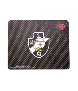 MOUSEPAD VASCO