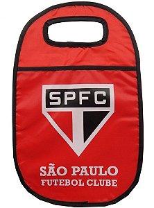 LIXEIRA CARRO SÃO PAULO