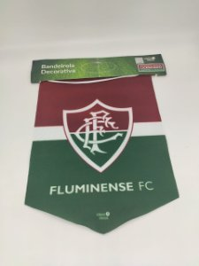FLAMULA FLUMINENSE